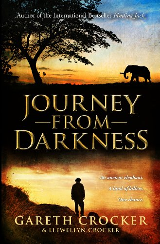 9780143530428: Journey from Darkness