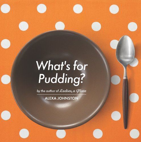 9780143566045: What's for Pudding?