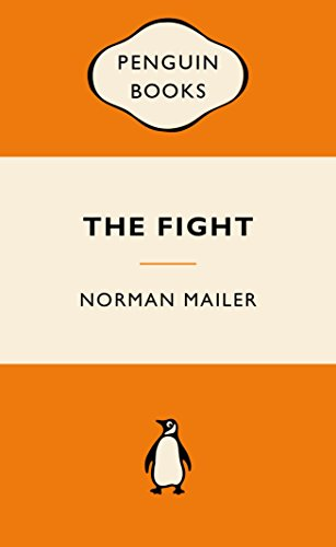 9780143566311: The Fight (Popular Penguins)