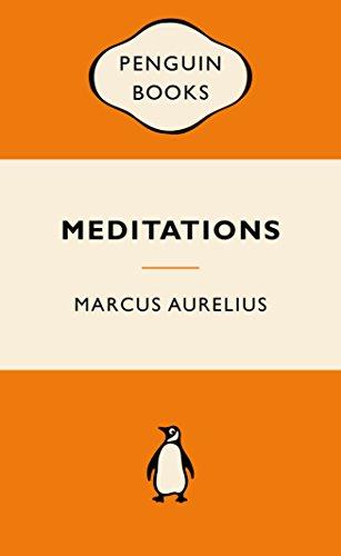 9780143566328: Meditations (Popular Penguins)