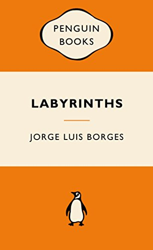 9780143566342: Labyrinths: Popular Penguins
