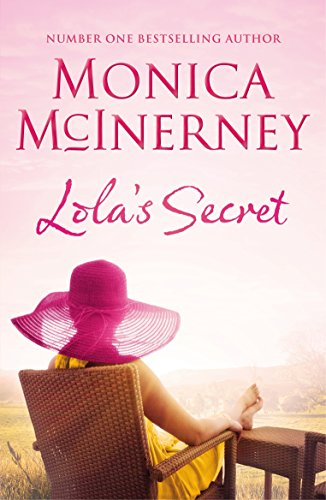 9780143566632: Lola's Secret