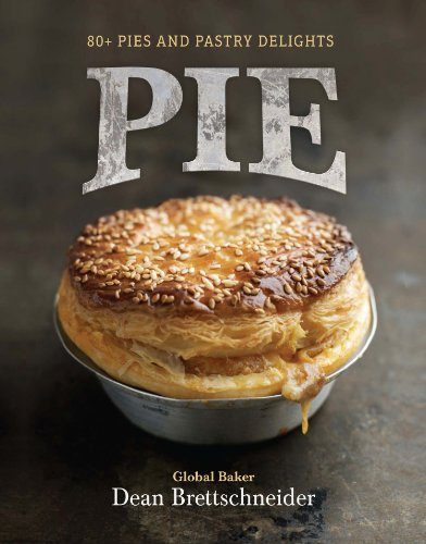9780143566960: Pie: 80+ Pies and Pastry Delights