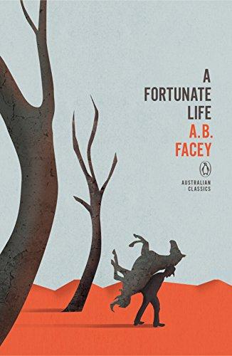 9780143571537: A Fortunate Life (Penguin Australian Classics)