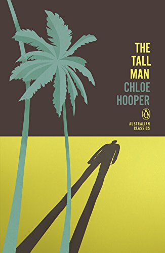 9780143571551: The Tall Man