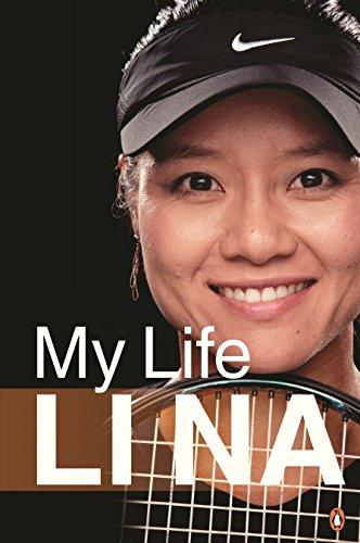 9780143800057: Li Na: My Life