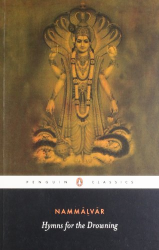9780144000104: Hymns for the Drowning (English and Tamil Edition)