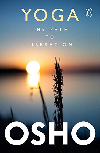 9780144000289: Yoga: The Path to Liberation