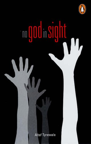 9780144000609: No God in Sight