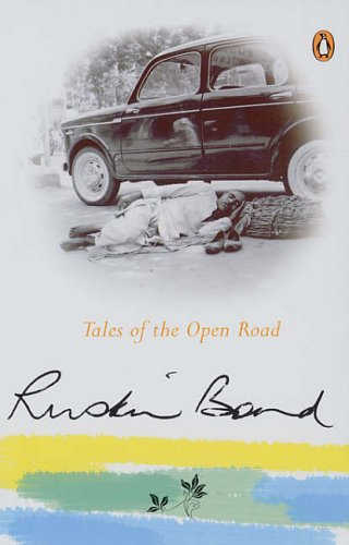 9780144000722: Tales of the Open Road
