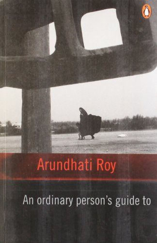 9780144001606: An Ordinary Person' Guide to Empire