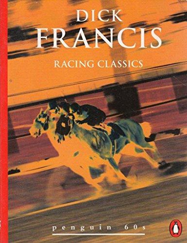 9780146000041: Racing Classics (Penguin 60s S.)