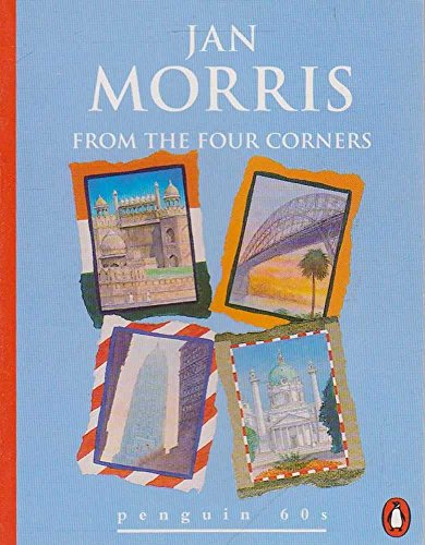 9780146000058: From the Four Corners (Penguin 60s)