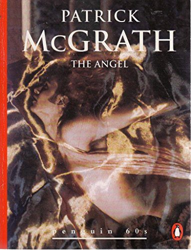 9780146000089: '''The Angel'' and Other Stories (Penguin 60s)'