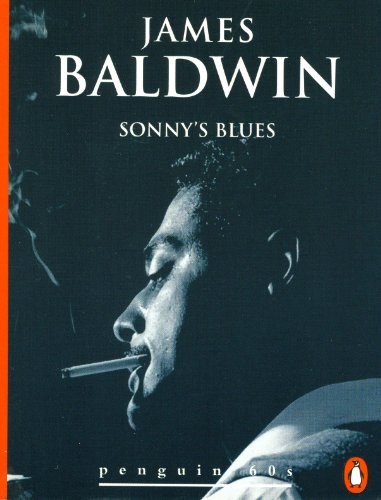 9780146000133: Sonny's Blues (Penguin 60s)