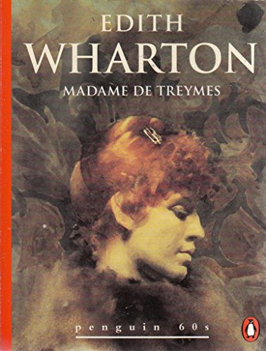 9780146000157: Madame de Treymes (Penguin 60s)
