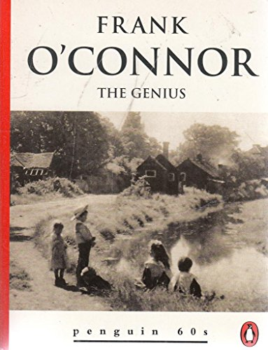 9780146000386: The Genius (Penguin 60s)