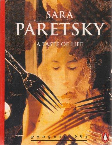 9780146000409: A Taste of Life (Penguin 60s)