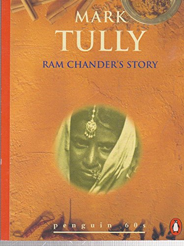 9780146000416: Ram Chander's Story