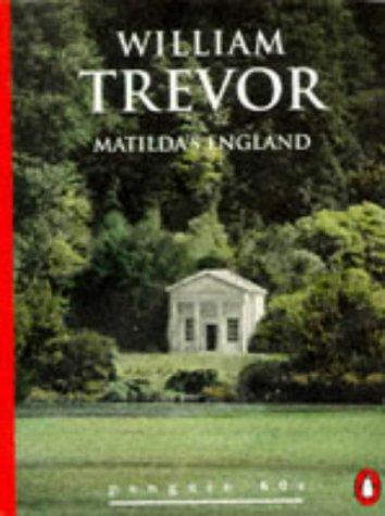 9780146000461: Matilda's England (Penguin 60s)