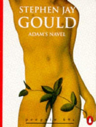 9780146000478: Adam's Navel (Penguin 60s)