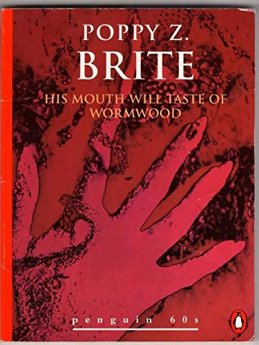 9780146000508: His Mouth Will Taste of Wormwood and Other Stories (Penguin 60s)