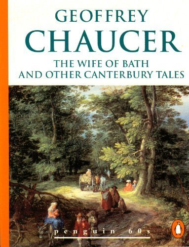 an analysis of the character chanticleer in the book canterbury tales by geoffrey chaucer