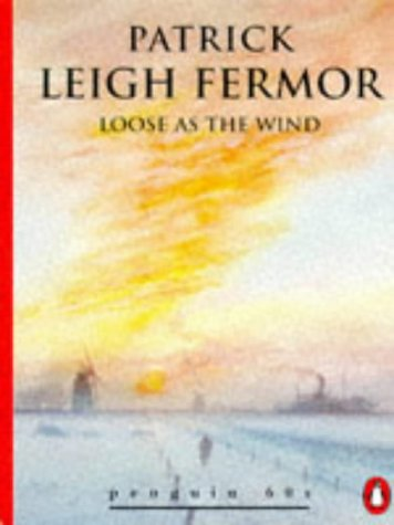9780146001253: Loose as the Wind (Penguin 60s)