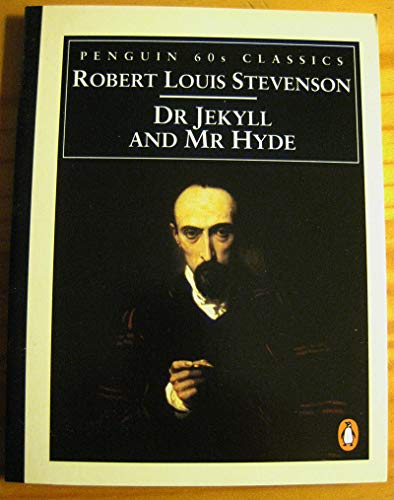 9780146001772: Dr Jekyll And Mr Hyde