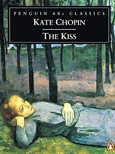 """desiree s baby and the story of an hour Good thesis statement for kate chopin desiree s baby good thesis statement global warming it is in hawthorn's story """"young goodman brown"""" and chopin's."""