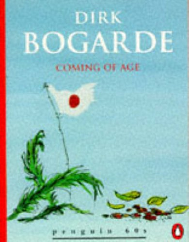 9780146002076: Coming of Age (Penguin 60s)