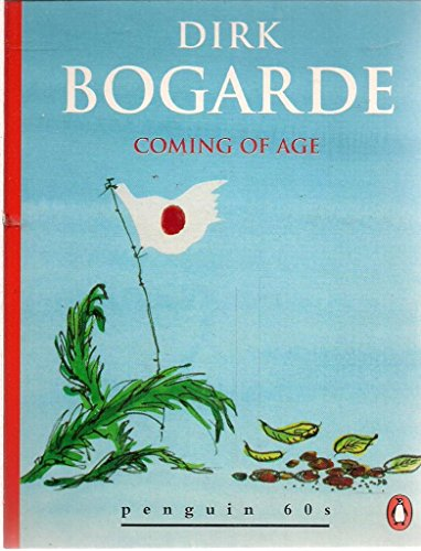 9780146002076: Coming of Age (Penguin 60s S.)