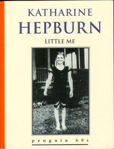 9780146002090: Little Me (Penguin 60s)