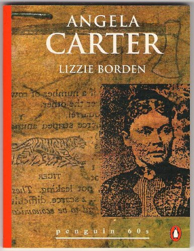 9780146002236: Lizzie Borden (Penguin 60s)