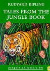 9780146003165: Tales from the Jungle Book (Penguin Children's 60s)