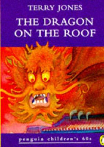 9780146003219: The Dragon on the Roof (Penguin Children's 60s)