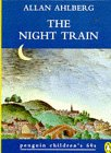 9780146003288: The Night Train (Penguin Children's 60s)
