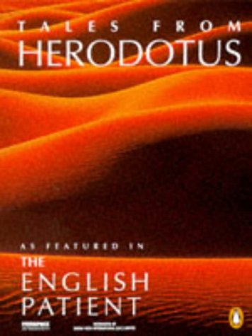 9780146003608: Tales from Herodotus (Penguin Classics)
