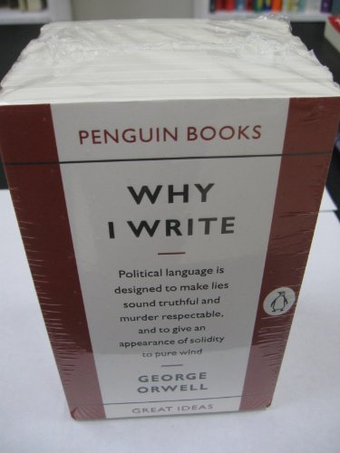 9780147502735: Penguin Great Ideas 12-copy set