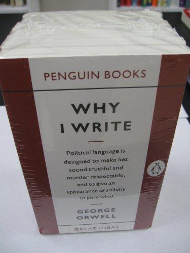 9780147502735: Penguin Great Ideas #1 12-copy set