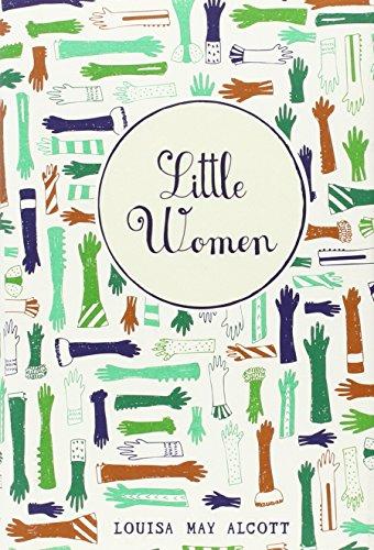 9780147509048: Little Women