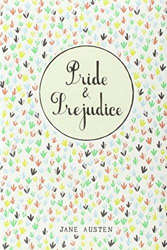 9780147509055: Pride and Prejudice (Rough cut Edition)