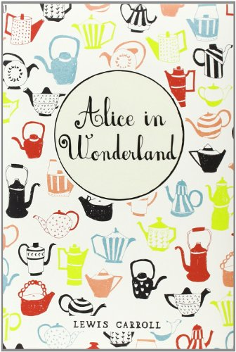 9780147509079: Alice in Wonderland