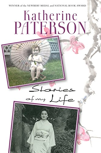 9780147509185: Stories of My Life
