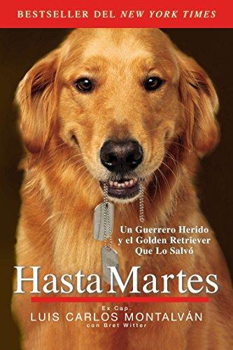 9780147509338: Hasta Martes