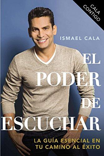 9780147509369: CALA Contigo: El poder de escuchar (Spanish Edition)
