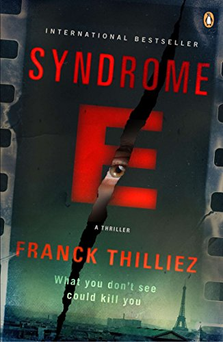 9780147509710: Syndrome E: A Thriller