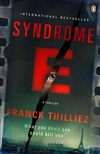 9780147509710: Syndrome E