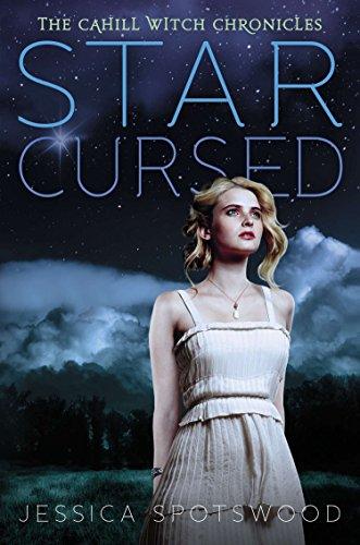 9780147509994: Star Cursed