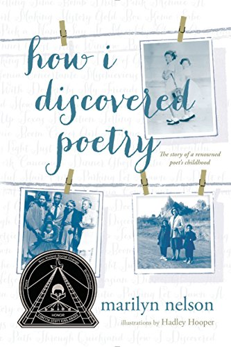 9780147510051: How I Discovered Poetry